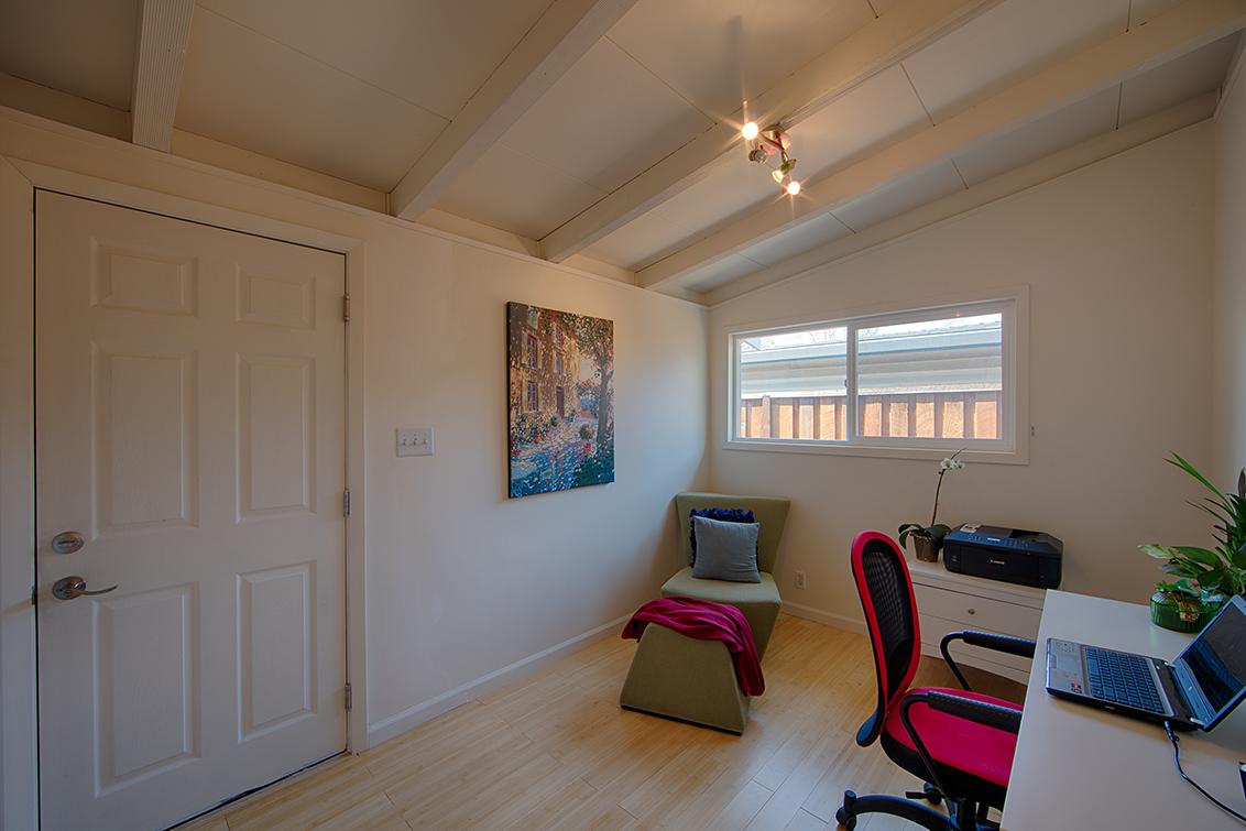 Bedroom 2 (A) - 747 Lakefair Dr