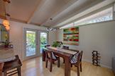 747 Lakefair Dr, Sunnyvale 94089 - Dining Area (A)