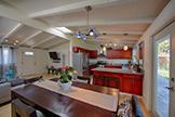 747 Lakefair Dr, Sunnyvale 94089 - Dining Area (C)