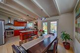 747 Lakefair Dr, Sunnyvale 94089 - Dining Area (D)