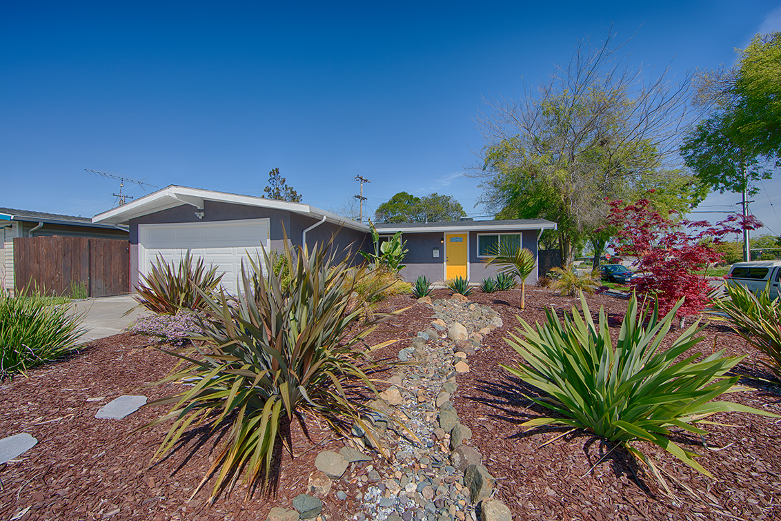 747 Lakefair Dr - Sunnyvale Real Estate