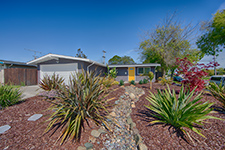 Picture of 747 Lakefair Dr, Sunnyvale 94089 - Home For Sale