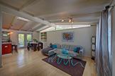 Living Room - 747 Lakefair Dr, Sunnyvale 94089