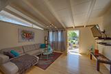 747 Lakefair Dr, Sunnyvale 94089 - Living Room (B)
