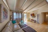 747 Lakefair Dr, Sunnyvale 94089 - Living Room (C)