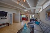 747 Lakefair Dr, Sunnyvale 94089 - Living Room (D)