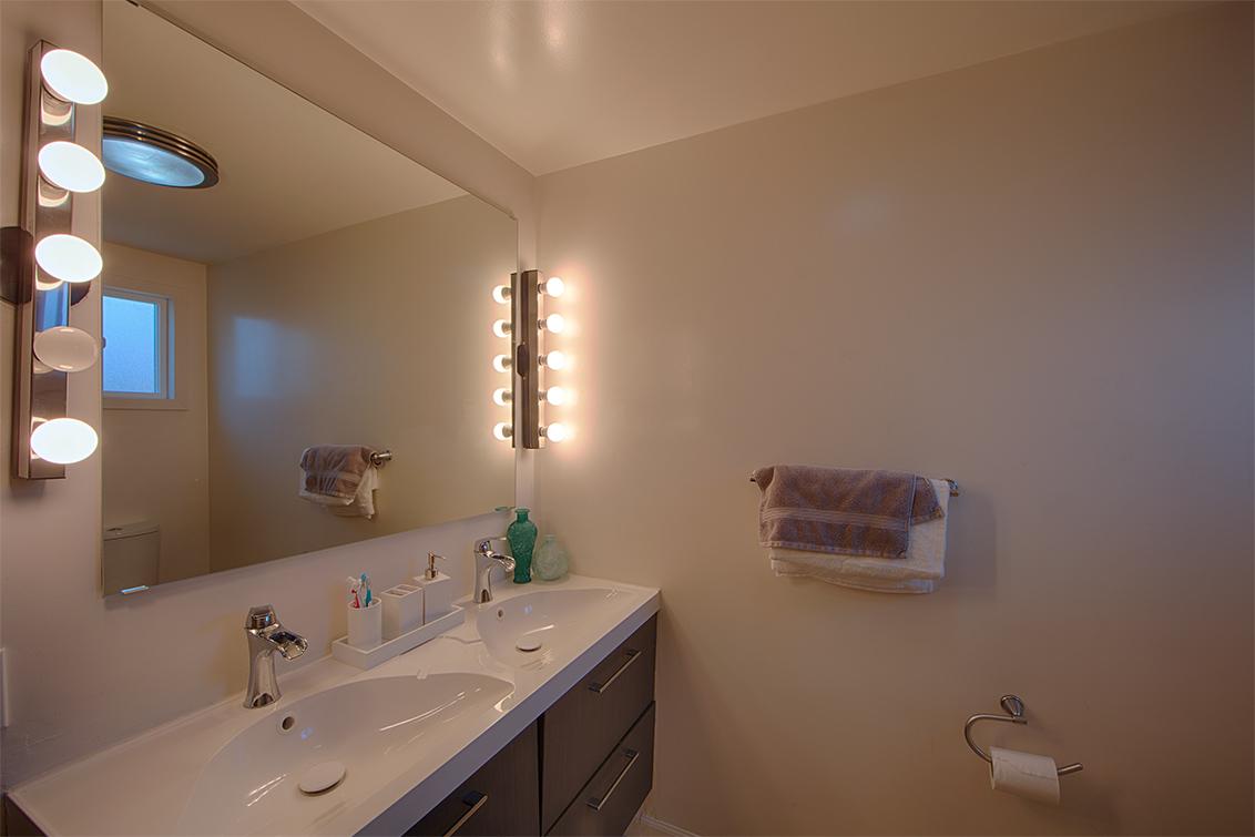 Master Bath (A) - 747 Lakefair Dr