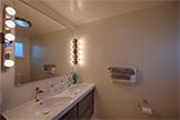747 Lakefair Dr, Sunnyvale 94089 - Master Bath (A)