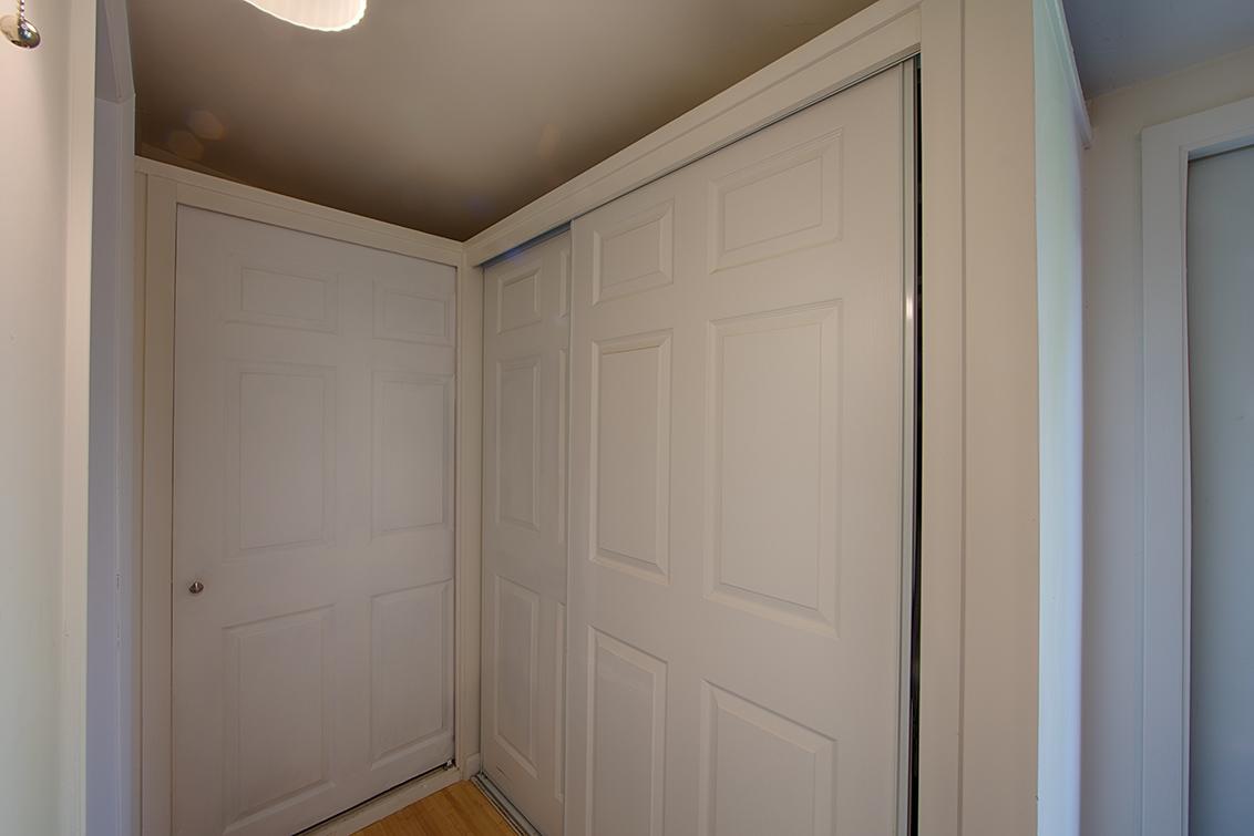 Master Closets (A) - 747 Lakefair Dr