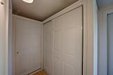 747 Lakefair Dr, Sunnyvale 94089 - Master Closets (A)