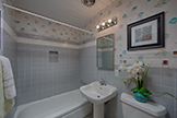 3916 Louis Rd, Palo Alto 94303 - Bathroom 2 (A)