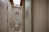 3916 Louis Rd, Palo Alto 94303 - Bathroom 3 (A)