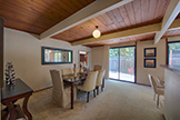 3916 Louis Rd, Palo Alto 94303 - Dining Room (A)