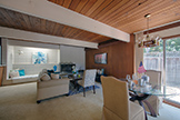 3916 Louis Rd, Palo Alto 94303 - Family Room (A)