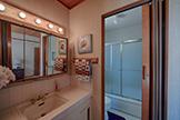 3916 Louis Rd, Palo Alto 94303 - Master Bath (A)