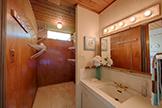 3916 Louis Rd, Palo Alto 94303 - Master Bath (B)