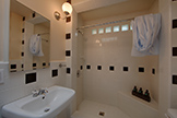1613 Mariposa Ave, Palo Alto 94306 - Bathroom 2 (A)