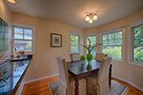 1613 Mariposa Ave, Palo Alto 94306 - Dining Room (A)