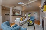 1613 Mariposa Ave, Palo Alto 94306 - Living Room (D)