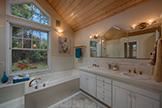 1613 Mariposa Ave, Palo Alto 94306 - Master Bath (A)