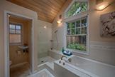 1613 Mariposa Ave, Palo Alto 94306 - Master Bath (B)