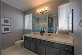 3573 Meadowlands Ln, San Jose 95135 - Bathroom 2 (A)