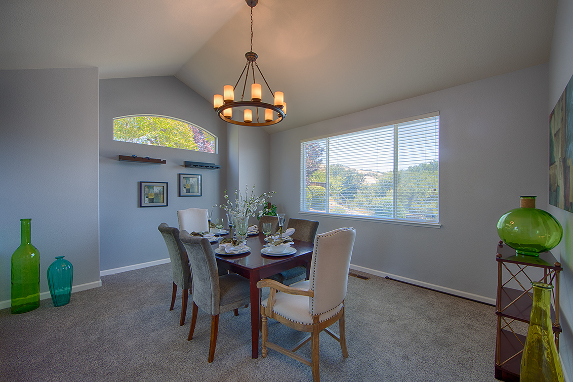 Dining Room (A) - 3573 Meadowlands Ln