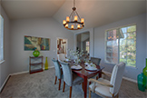 3573 Meadowlands Ln, San Jose 95135 - Dining Room (C)
