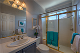 3573 Meadowlands Ln, San Jose 95135 - Downstairs Bath (A)