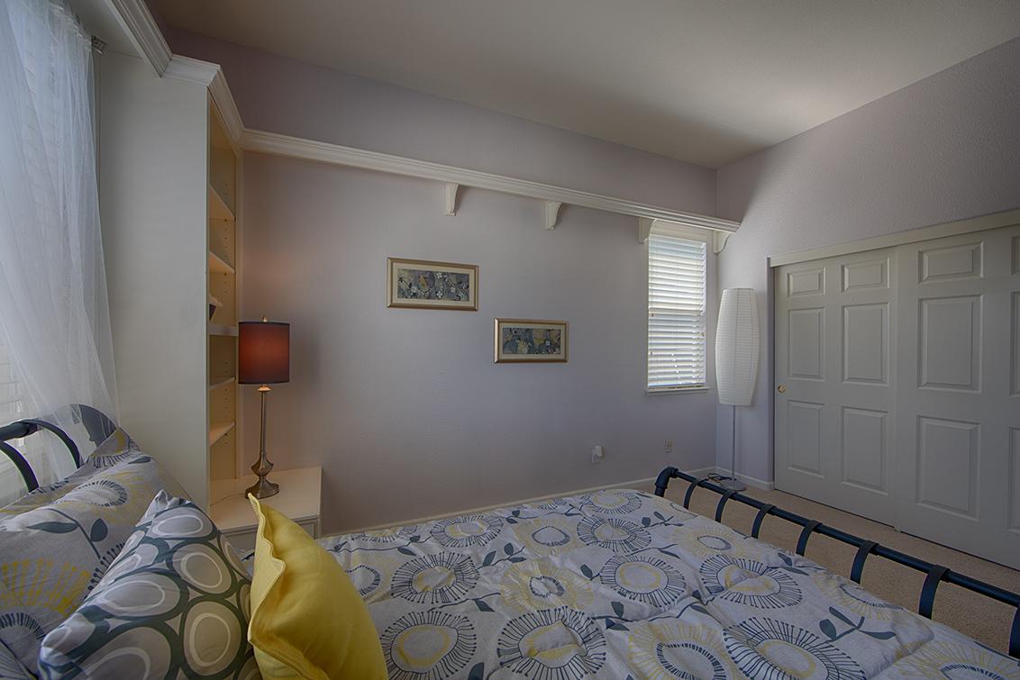 Downstairs Bedroom (D) - 3573 Meadowlands Ln