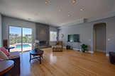 3573 Meadowlands Ln, San Jose 95135 - Family Room (A)