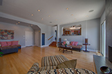 3573 Meadowlands Ln, San Jose 95135 - Family Room (C)