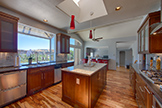 3573 Meadowlands Ln, San Jose 95135 - Kitchen (A)