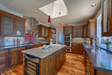 3573 Meadowlands Ln, San Jose 95135 - Kitchen (C)