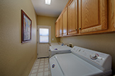 3573 Meadowlands Ln, San Jose 95135 - Laundry (A)