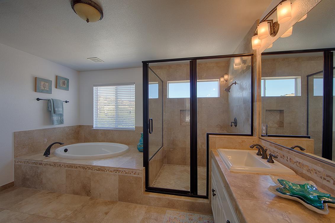 Master Bath (C) - 3573 Meadowlands Ln