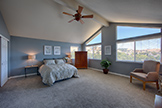 3573 Meadowlands Ln, San Jose 95135 - Master Bedroom (A)