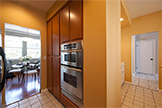 405 Mendocino Way, Redwood Shores 94065 - Kitchen (C)