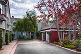 405 Mendocino Way, Redwood Shores 94065 - Mendocino Way 405