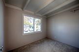 2338 Menzel Pl, Santa Clara 95050 - Bedroom 2 (A)