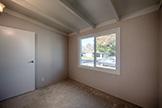 2338 Menzel Pl, Santa Clara 95050 - Bedroom 2 (B)
