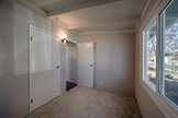 2338 Menzel Pl, Santa Clara 95050 - Bedroom 2 (C)