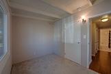 2338 Menzel Pl, Santa Clara 95050 - Bedroom 2 (D)