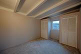 2338 Menzel Pl, Santa Clara 95050 - Bedroom 3 (A)