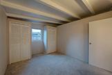 2338 Menzel Pl, Santa Clara 95050 - Bedroom 3 (B)