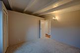 2338 Menzel Pl, Santa Clara 95050 - Bedroom 3 (C)