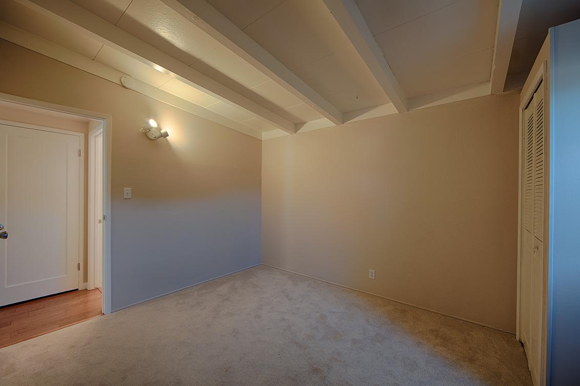 Living Room - 2338 Menzel Pl