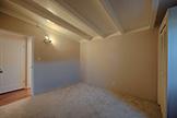 2338 Menzel Pl, Santa Clara 95050 - Bedroom 3 (D)