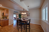2338 Menzel Pl, Santa Clara 95050 - Dining Area (C)