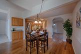 2338 Menzel Pl, Santa Clara 95050 - Dining Area (D)